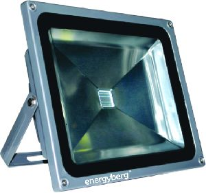 Coloron FSX Flood Light EBFLSM30