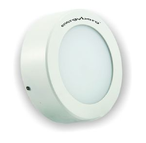 Tetra Dome Light Ceiling Surface