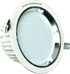 Ivon LED Downlights