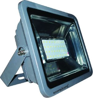 GTX 5 Series LED Flood Light 02