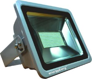 GTX 5 Series LED Flood Light 05