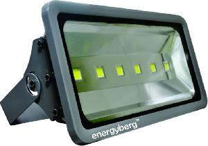 Kenex LED Flood Lights