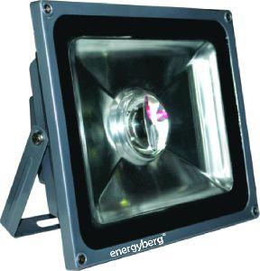 Wionic O Pro LED Flood Lights