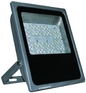 Xenon Pro 50 LED Flood Lights