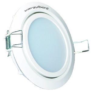 Qucon LED Downlights