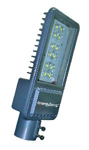 Xenon Pro 50 LED Street Lights