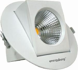 Lia Series LED Zoom Light EBCZ225Q