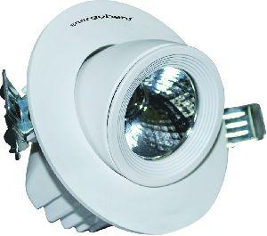 Zoom Lights Magenta Series EBCZ110R
