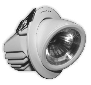 Zoom Lights Magenta Series EBCZ115R