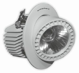 Zoom Lights Magenta Series EBCZ125R