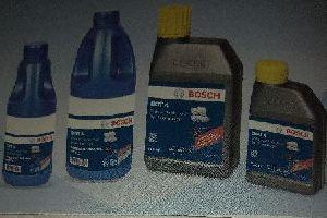 Bosch Brake Fluid