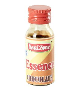 Chocolate Essence