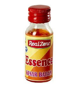 Kesar Badam Essence