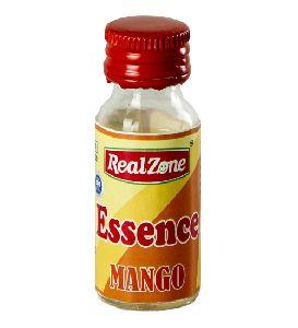 Mango Essence