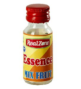 Mix Fruit Essence