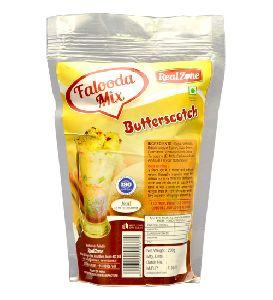 Butterscotch Falooda MIx