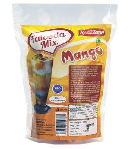 Mango Falooda Mix