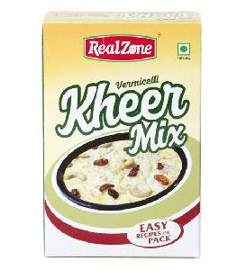 Instant Kheer Mix