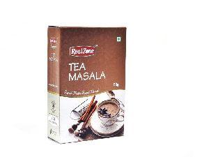 Tea Masala