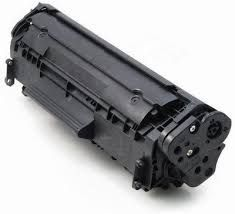12A  Compatible Toner Cartridge