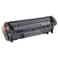 303 Compatible Toner Cartridge