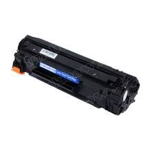 328 Compatible Toner Cartridge