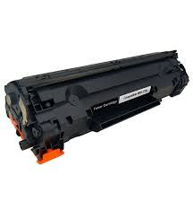 78A Compatible Toner Cartridge