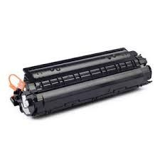 88A Compatible Toner Cartridge
