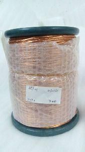 QA-H Copper Wire Line