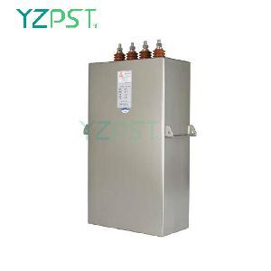 YZPST-DGMJ4.2-1005 Overload Withstand Voltage Capacitor
