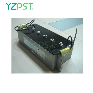 YZPST-DKMJ0.8-3000 DC Link Capacitor