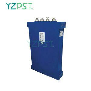 YZPST-DKMJ1.2-5000 DC Link Capacitor