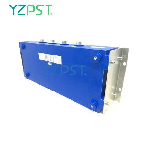 YZPST-DKMJ1.85-4500 DC Link Capacitor