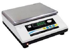 Digital Weight Scale 01