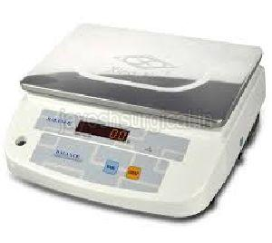 Digital Weight Scale 03