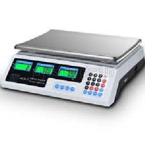 Digital Weight Scale 04