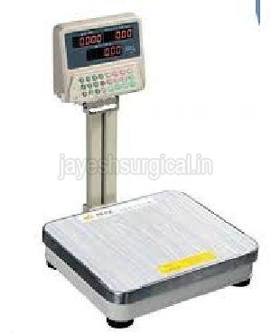 Digital Weight Scale 07