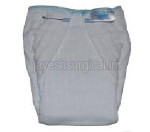 Disposable Adult Diaper 02