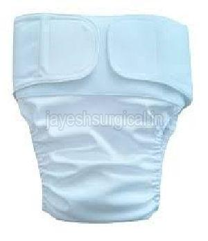 Disposable Adult Diaper 01