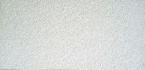 544 Blasted Gwalior Mint Stone