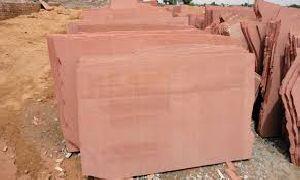 Dholpur Stone 02