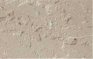 Dholpur Stone 03