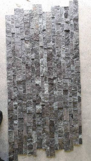 Mosaic Stacking Stone 17
