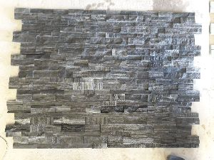 Mosaic Stacking Stone 30