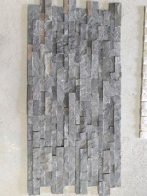 Mosaic Stacking Stone 32