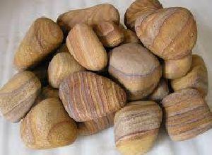 Pebble Stone 04