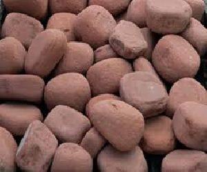 Pebble Stone 06