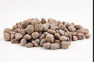 Pebbles Stone 02