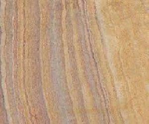Rainbow Sandstone 04