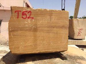 Teak Wood Sandstone 01